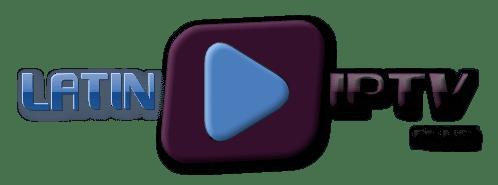 Latin IPTV Plus